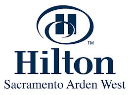 Other Hilton Properties that I worked as Chef are; The Waldorf Astoria Hilton Corp Hotel, The Rye New York Hilton, The Little Rock Hilton, The Hilton at the Club Pleasanton California.